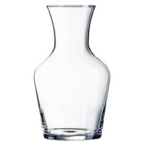 Vin/Wine Carafe 1lt