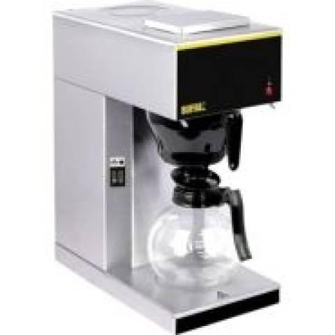 1.8 Litre Commercial Coffee Percolator