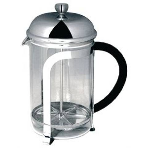 Cafetiere 6 Cup