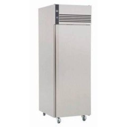 Gastro Freezer - 600 Litre