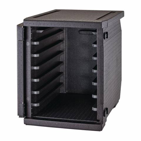 Insulated Food Carrier Hire