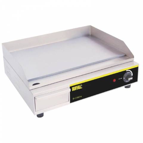 Countertop Electric Griddle