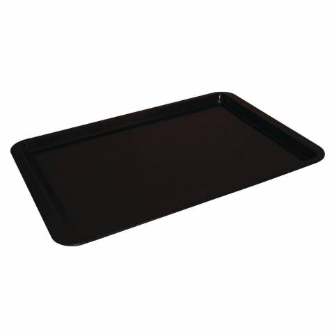 Non Stick Baking Tray Large