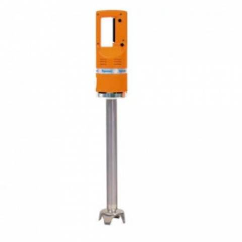 Commercial Stick Blender Hire