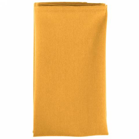 Linen Table Napkins 22