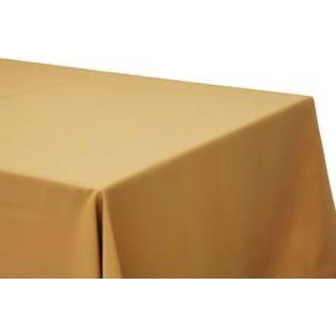 Oblong Banqueting Tablecloth 70