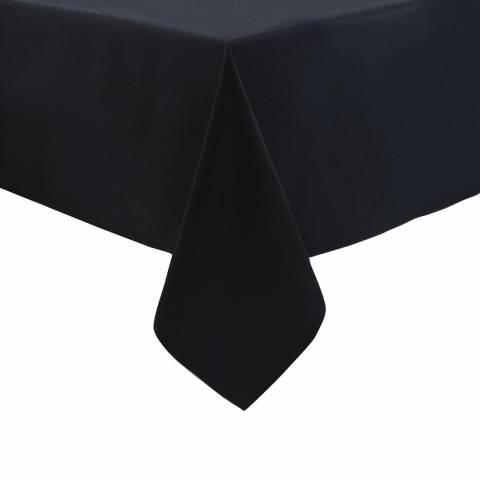 Square Banqueting Tablecloth 54